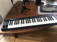 Alesis Q49 (49 keys)