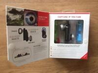 Olloclip lens attachments