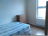 £145pw Double room for couples near Southbury Station /Edmonton Zone 3