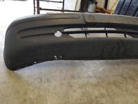 Mercedes Benz Vito Bumper - Cash on Collection only