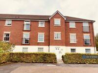 2 bedroom flat in Naylor Road, Ellesmere Port, CH66 (2 bed) (#925825)