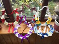 Pony and draft horse shoes for sale