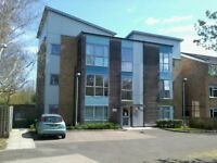Large 2 bed flat Iffley Oxford