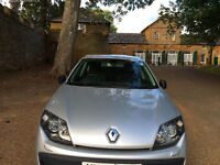 1Year MOT, Perfect condition. Service History, Full Service. 4 recent tyres. cheap tax,£3,100