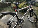 Ridgeback MX35 bicycle