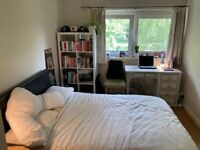 Room available in the heart of Blackheath