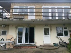 AVAILABLE RIGHT NOW! ..A TRULY LOVELY FOUR (4) BEDROOM HOUSE IN WALTHAMSTOW, E17 4DG FOR £2900pcm