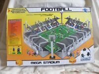 Click Bricks Mega Football Stadium