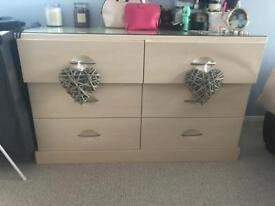 John Lewis drawers