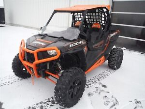 2014 Polaris RZR XP 1000 EPS -