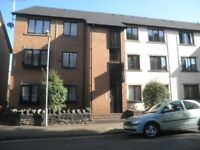 Modern Ground Floor Flat In Roath Available Now £625pcm