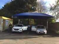 Car wash | Business For Sale - Gumtree
