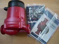 Grundfos Alpha2 15-50 N 130 central heating pump Brand New