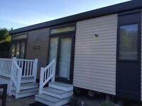 ** static caravan for sale north wales towyn liverpool manchester **