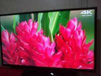 Cisco Professional Series 42-inch HDMI LCD Monitor LCD-110L-PRO-42.