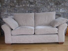 Next 'Garda' Sofa 2 Seater