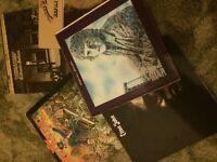 Elton john original vinyls