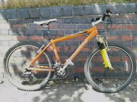 62168f9c6e7 1999 Specialized Rockhopper A1 FS (17