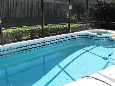Florida Vacation Rental -Specials for 2019/2020 start @ 69.99-$129.99/nt