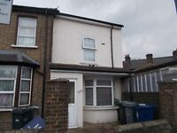 Large 3 bedroom house to rent in Southall Available 24 May