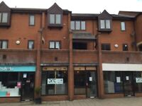 Ready to Move In ideal first buy or buy to let investment.