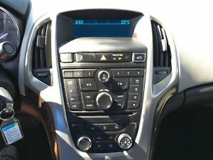 2014 Buick Verano LEATHER / CLOTH | NO ACCIDENTS Kitchener / Waterloo Kitchener Area image 18