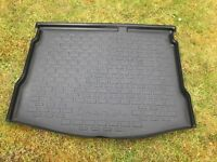 FOR SALE: Nissan Qashqai Boot Liner Mat