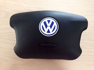 AIRBAG VW GOLF AND JETTA 1999-2003