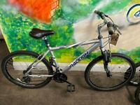 Raleigh Spirit bike