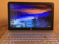 "HP ENVY 15-ah000na 15.6"" (1TB, AMD A Series Quad-Core, 1.8GHz, 8GB) Notebook"