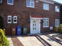 3 bedroom house in Walton Avenue, Blyth, NE24 (3 bed) (#1212919)