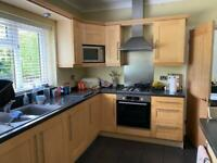 Kitchen units for sale (Wombourne)