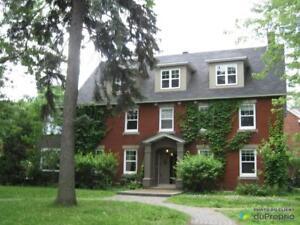 174 900$ - Condo à vendre à Trois-Rivières (Trois-Rivières)