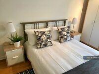 2 bedroom flat in Redgrave, East Kilbride, Glasgow, G74 (2 bed) (#784904)