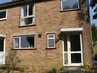 3 Bed House Burgess Hill