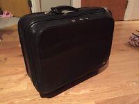 Condotti hand luggage