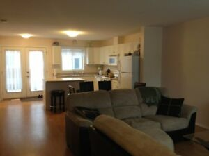 4 Bed Furnished Townhouse SK Side