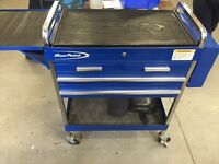 Blue Point [SNAP ON] Tool Trolley
