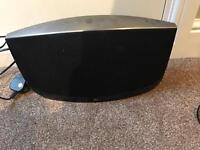 Kit sound Bluetooth speaker