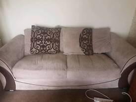 2 3 Seater Sofas