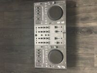 Pioneer DJC-SC1 (DDJ-T1/S1) Controller