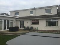 5 Bed semi detached house for sale