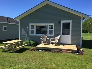 2bdrm Cottage in Brackley Beach for Rent!