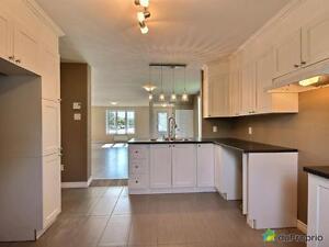 179 900$ - Maison 2 étages à vendre à Buckingham Gatineau Ottawa / Gatineau Area image 6