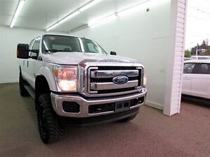 2016 Ford F-350 King Ranch Easy Approvals