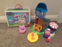 Peppa pig collection 2