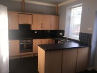 """""""Low move in costs"""" 2 bed immaculate House! Catchgate, Stanley. NO BOND! DSS WELCOME!"""