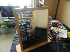 Dressing table mirror for sale
