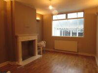 Immaculate 3 Bed House in Chadwell Heath, close to Station.