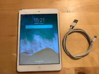 iPad Mini 2nd gen 32gb Cellular WiFi UNLOCKED